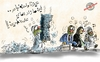 Cartoon: hhhhhhhhh what is this (small) by hamad al gayeb tagged hamad,al,gayeb,cartoons