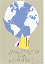 Cartoon: Climate Change 1 (small) by gungor tagged the,world