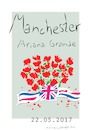 Cartoon: Manchester (small) by gungor tagged uk