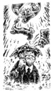 Cartoon: raining states (small) by JP tagged eu,euro,rettungsschirm