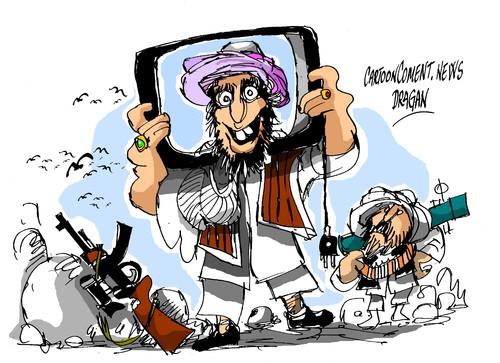 Irak Tv