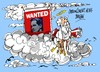 Cartoon: Ronnie Biggs-Wanted (small) by Dragan tagged ronnie,biggs,wanted,inglaterra,tren,banda,cartoon