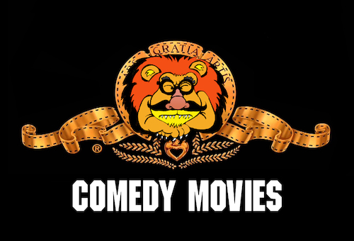 Cartoon: Comedy Movies... (medium) by berk-olgun tagged comedy,movies