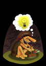 Cartoon: Ampoule... (small) by berk-olgun tagged ampoule