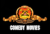 Cartoon: Comedy Movies... (small) by berk-olgun tagged comedy,movies