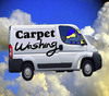 Cartoon: Flying Carpet... (small) by berk-olgun tagged flying,carpet
