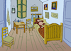 Cartoon: Teddy Bear... (small) by berk-olgun tagged teddy,bear