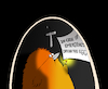 Cartoon: The Egg... (small) by berk-olgun tagged the,egg