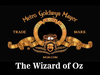 Cartoon: The Wizard of Oz... (small) by berk-olgun tagged the,wizard,of,oz