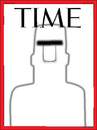 Cartoon: TIME.. (small) by berk-olgun tagged time