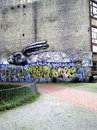 Cartoon: Hasenjagd   oder? (small) by nivk tagged berlin
