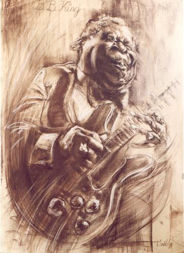 http://www.toonpool.com/user/2106/files/bbking_286645.jpg