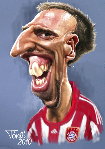 http://www.toonpool.com/user/2106/files/frank_ribery_fc_bayern_1006885.jpg
