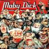 Cartoon: CD cover Moby Dick (small) by Tonio tagged cd,cover,moby,dick,heavy,metal,rock,music