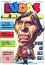 Cartoon: cover  1990 (small) by Tonio tagged portrait,caricature,after,photo,zeichnung,karikatur,nach,foto,hungarian,ex,prime,minister,jozsef,antall
