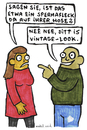 Cartoon: Vintage (small) by meikel neid tagged hose,jeans,pants,trousers,sperma,wichsfleck,wichsen,onanie,onanieren,retro,mode