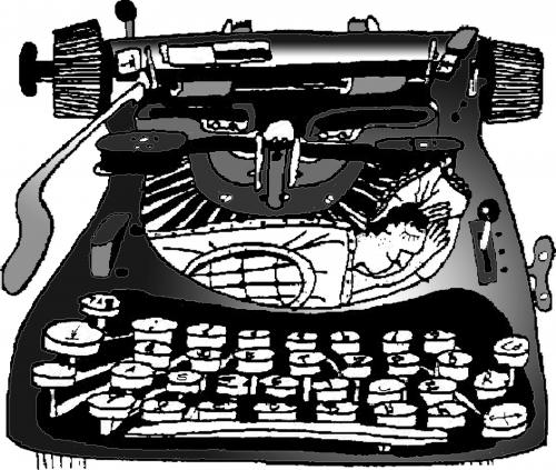 Sigmund Freud: Creative Writing and Daydreaming, Psychoanalysis in ...