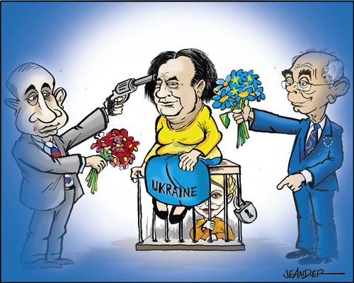 Printemps Ukrainien ?  - Page 4 The_suitors_2130995