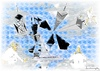 Cartoon: environment (small) by erdemaydn tagged environment,human,planet,earth
