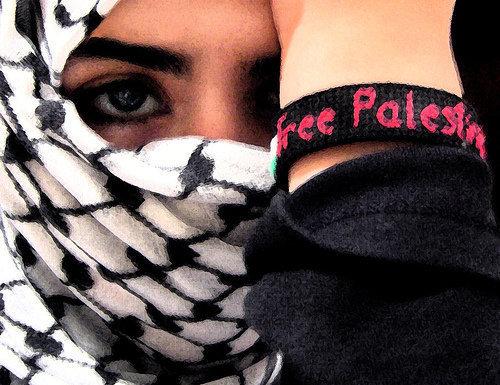 Napoli Teatro Festival omaggia Israele? Qualche ragione per dire no!