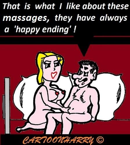 erotic comics erotic massage studio