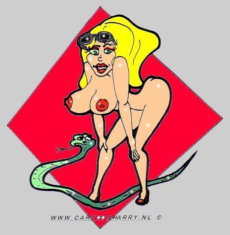 asian-sex-girls-cartoon-chen