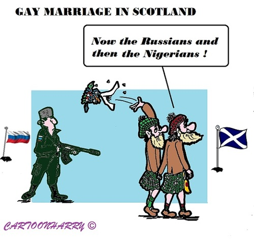 from Maddox scottish gay forums