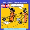 Cartoon: Bad Odd-Jobs (small) by cartoonharry tagged england,youth,oddjob,cartoon,cartoonharry,cartoonist,dutch,toonpool