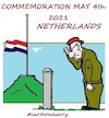 Cartoon: Commemoration 2021 (small) by cartoonharry tagged commemoration,2021