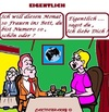 Cartoon: Maenner (small) by cartoonharry tagged maenner,weltweit