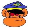 Cartoon: MonkeyTonkey (small) by cartoonharry tagged monkeytonkey