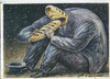 Cartoon: Greed (small) by igor smirnov tagged greed