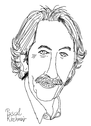 Cartoon: Jean Rochefort (medium) by Pascal Kirchmair tagged jean,rochefort,dessin,dibujo,retrato,ritratto,portrait,desenho,drawing,caricature,karikatur,cartoon,illustration,ilustracion,ilustracao,illustrazione,pascal,kirchmair,zeichnung,porträt,portret,cartum,tekening,disegno,teckning,jean,rochefort,dessin,dibujo,retrato,ritratto,portrait,desenho,drawing,caricature,karikatur,cartoon,illustration,ilustracion,ilustracao,illustrazione,pascal,kirchmair,zeichnung,porträt,portret,cartum,tekening,disegno,teckning