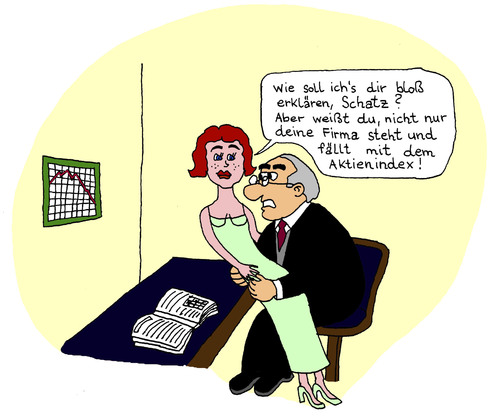 liebe in krisenzeiten by pascal kirchmair business cartoon toonpool. Black Bedroom Furniture Sets. Home Design Ideas