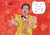 Cartoon: Domenico Modugno (small) by Pascal Kirchmair tagged domenico modugno cantautore sanremo festival italien eurovision song contest italian singer songwriter actor guitarist nel blu dipinto di volare cartoon caricature karikatur ilustracion illustration pascal kirchmair desenho ink drawing zeichnung dibujo disegno ilustracao illustrazione illustratie dessin de presse du jour art of the day tekening teckning cartum vineta comica vignetta caricatura humor humour political portrait retrato ritratto portret porträt artiste artista artist aquarell watercolor watercolour italy puglia italia polignano mare uomo in frac