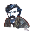 Cartoon: Mark Twain (small) by Pascal Kirchmair tagged schriftsteller,auteur,author,writer,ecrivain,scrittore,mark,twain,caricature,portrait,karikatur,cartoon,illustration