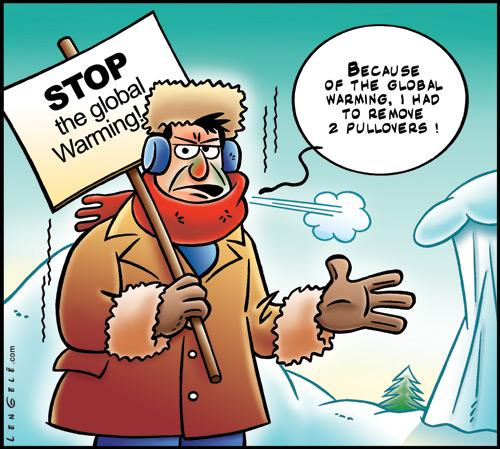 global_warming_418895.jpg