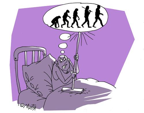 Good Night Cartoon Related Keywords & Suggestions Good Night Cartoon ...