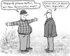 Cartoon: Anglerlatein (small) by Mistviech tagged angeln,anglerlatein,fisch,latein