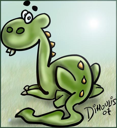 https://www.toonpool.com/user/2352/files/little_dragon_315285.jpg