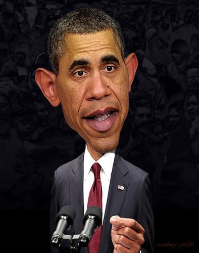 barack obama funny, Top 10 Funniest Obama Moments ...