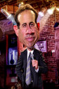 Cartoon: Jerry Seinfeld (small) by RodneyPike tagged art,caricature,humor,illustration,manipulation,photo,photomanipulation,photoshop,pike,rodney,rwpike,digital,graphic,celebrity,political,satire,jerry,seinfeld,comedian