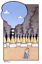 Cartoon: Dreams... (small) by Riko cartoons tagged riko,cartoon,ambient,dreams