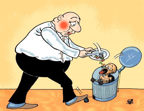 """Résultat de recherche d'images pour """"caricatures des injustices"""""""