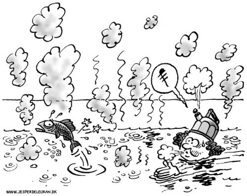 hot water swimming by deleuran education tech cartoon toonpool Irrigation Tech cartoon hot water swimming medium by deleuran tagged swimming hot water