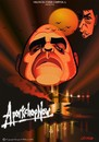 Cartoon: Apocalypse Now (small) by spot_on_george tagged marlon,brando,martin,sheen,caricature,apocalypse