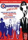 Cartoon: Quadrophenia (small) by spot_on_george tagged quadrophenia,caricature,phil,daniels,sting,toyah