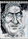 Cartoon: Freelancers with DeNiro (small) by McDermott tagged whitaker,deniro,freelancers,50cent,mcdermott