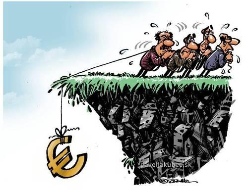 Obama diz que não se pode deixar crise europeia ameaçar recuperação global