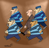 Cartoon: ... (small) by to1mson tagged politics,politik,polityka